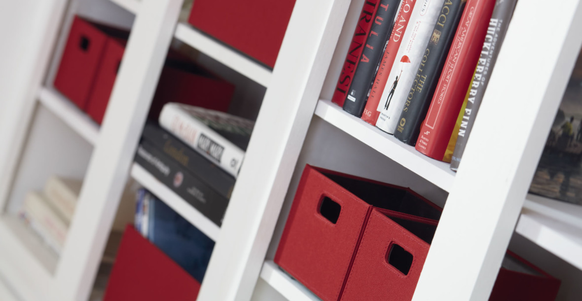 Raumteiler Regal - deine Ressource im Netz für Raumteilung mit Regalen, Vorhängen und Paravents.